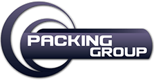 Logo Packing Group